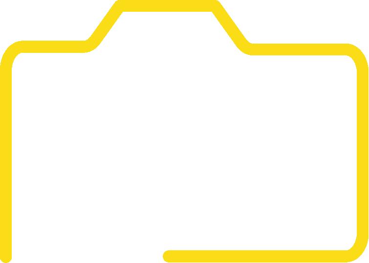 GADAFOTOGRAFOS